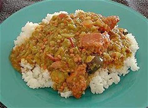 recette de cuisine togolaise de yovoo quot recettes togolaise quot skyrock com