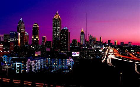 city lights background wallpaper  images