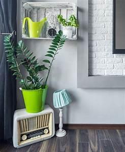 Zimmerpflanzen Für Dunkle Räume : 9 pflegeleichte zimmerpflanzen die vieles mitmachen ~ Michelbontemps.com Haus und Dekorationen