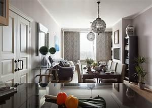 beautiful-apartment-decoration