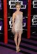 [21+] AnnaSophia Robb Bikini Images: Hottest Pics ...