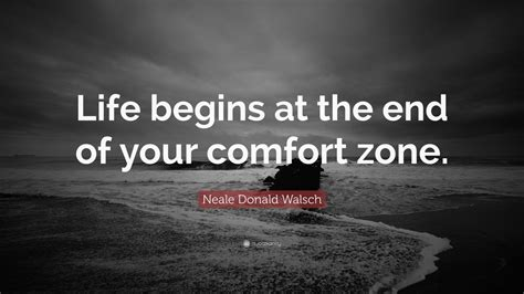 neale donald walsch quote life begins