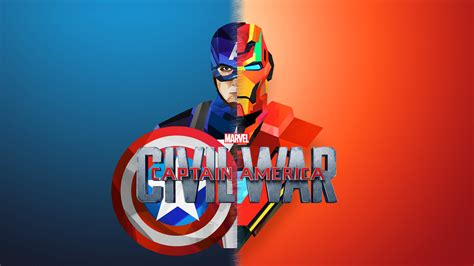 Captain America Animated Wallpaper - team captain america wallpaper 69 images