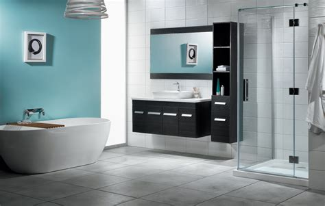 Bathroom Wall Material Options Nz by The Bathroom A Place Of Revitalisation And Sanctuary