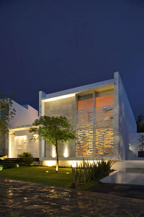design architecture bureau contemporary house architecture chattarpur farm founterior