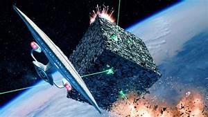 Star Trek Wallpapers HD | PixelsTalk.Net
