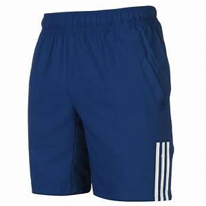 Aesthetic Tennis Shorts Outfits u2013 Carey Fashion