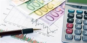 Abrechnung Gehalt : finanzchefs suchen spezialisten gehalt karriere ~ Themetempest.com Abrechnung
