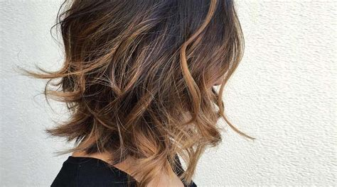 Medium Length Hairstyles For Every Hair Type