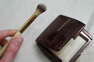 Burberry Makeup Tutorial How to Get Flawless Skin