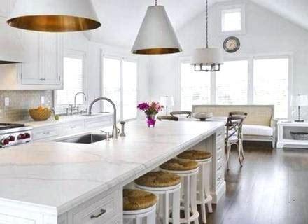 Marvelous Kitchen Sink Lighting Pottery Barn Pendant Light