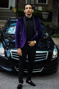 He looks so handsome for prom 2014 | Prom | Pinterest | Nice Prom 2014 and Prom