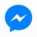 Facebook logos vector (EPS, AI, CDR, SVG) free download