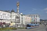 Linz - Wikipedia
