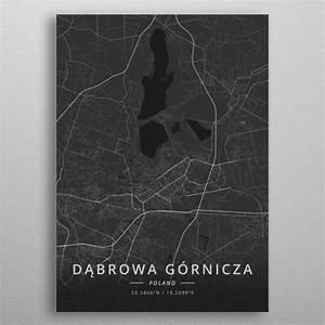 How To Buy Trenbolone In Dabrowa Gornicza Poland