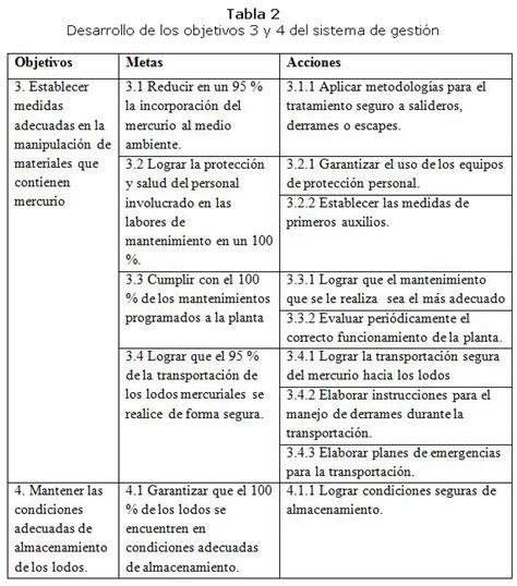 modelos de metas y objetivos profesionales modelos de