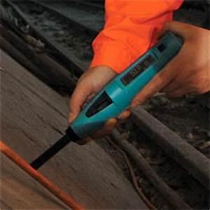 Werkzeug Hammer Typen : silver schmidt pc type n concrete test hammer concrete impact civil engineering materials ~ Markanthonyermac.com Haus und Dekorationen
