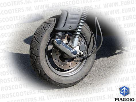 karwei scooter piaggio en vespa schommelarmkap chroom piaggio zip sp 2000