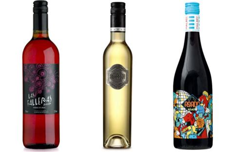 best cheap wine the best cheap wine buys in the supermarkets goodtoknow