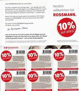 Dm Gutscheine Zum Ausdrucken : rossmann dm 10 sofort rabatt coupon angebot nicht annehmen schreiben ~ Markanthonyermac.com Haus und Dekorationen