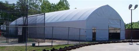cedar creek storage barns farmtek hydroponic fodder systems farming growing