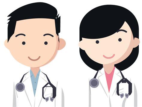 Tidak hanya kebutuhan lahiriah, kebutuhan tersebut juga meliputi kebutuhan batiniah. 20+ Trend Terbaru Gambar Kartun Dan Cerita Cita Cita Menjadi Dokter | Soho Blog's