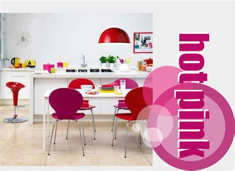 fuschia pink kitchen accessories pink kitchen accessories my kitchen accessories 3686