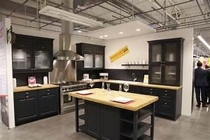 Meuble Cuisine Darty : meubles de cuisine darty ~ Preciouscoupons.com Idées de Décoration