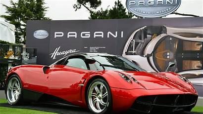 Pagani Huayra Roadster Wallpapers Cars Wallpapercave