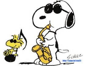 Puppy Dog Baby Shower Theme