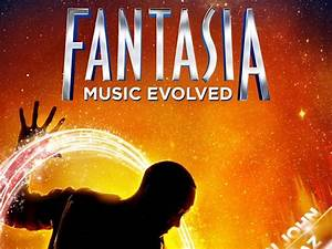 the 6 best kinect fitness fantasia music evolved for xbox one and 360 will 39 let it