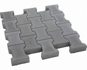 Pflastersteine Preis M2 : doppel t verbundpflaster grau 20x16 5x6cm bei hornbach kaufen ~ Bigdaddyawards.com Haus und Dekorationen