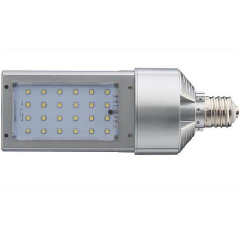 wall pack led 5000k light efficient design led 8090m50 a