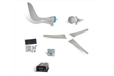 Купите ветрогенератор 600w — мегаскидки на ветрогенератор 600w aliexpress