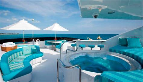 photo interieur yacht de luxe uniques mod 232 les de yacht de luxe 224 vendre archzine fr