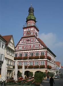 Wohnungen Kirchheim Teck : kirchheim unter teck wikipedia ~ Orissabook.com Haus und Dekorationen