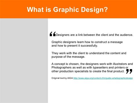 is graphic design a major what is graphic design