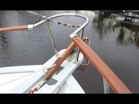 Totalboat Teak Cleaner by Interlux S Cetol Application 1st And 2nd Coats Doovi