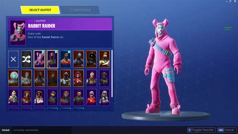fortnite account tradingselling discord   trade