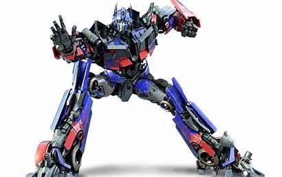 Optimus Transformers Prime Wallpapers Background Desktop Movies