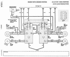 Motorola Radio Wiring Diagram