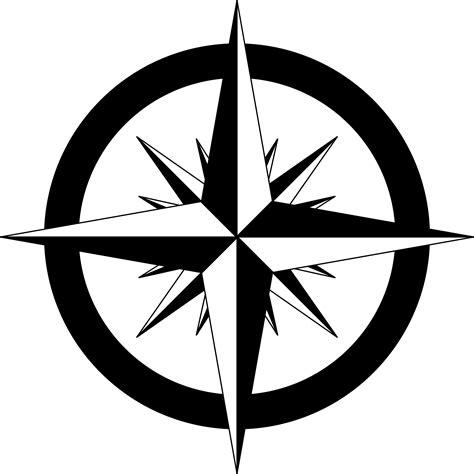 Compass Clip Clipart Compass