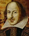 Historical Events in 1611 - On This Day
