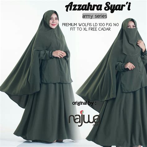 hijab cadar cantik kartun tutorial hijab terbaru foto cantik