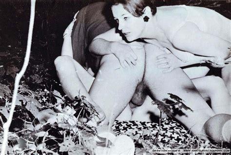 Amateur Vintage Porn Pics 016  Porn Pic From Hot