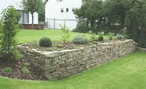 garten und landschaftsbau bochum jörn pillich gartenbau landschaftsbau und terrassen in hagen