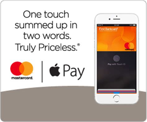 We did not find results for: SHOP.COM Mastercard Credit Card, First Bankcard, a ...
