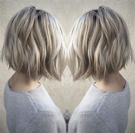 stylish messy short hair cuts