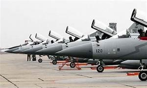 Ministry justifies defence budget hike - Pakistan - DAWN.COM