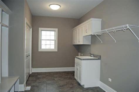 gray beige paint color paint neutral beige paint colors
